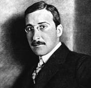 5º Café. 7 de diciembre: aniversario de la publicación de Schachnovelle. La novela de ajedrez , Stefan Zweig