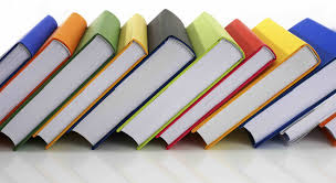 libros gramática2