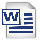 icono word-01