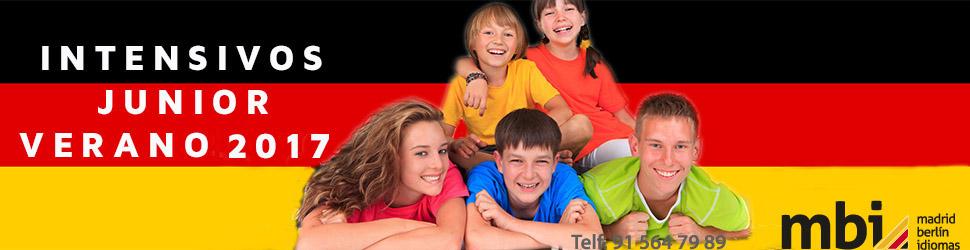 bandera intensivo jovenes aleman17