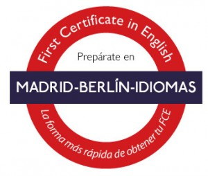 sello first certificate