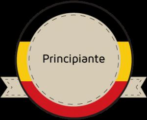 Resultado de imagen de Alemán para principiantes