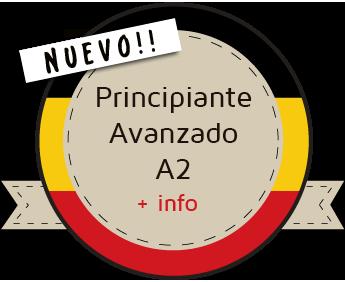 aleman principiante A2