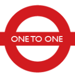 one-to-one-01