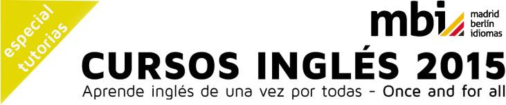 cabecera cursos ingles 2015