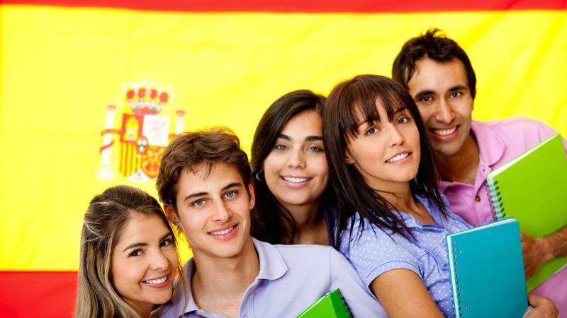 Curso-Espanol-Intermedio-B2_1