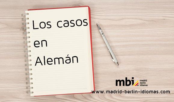 los-casos-en-aleman-05