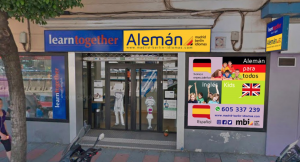 Academia de Alemán en Madrid